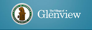 Glenview Local TV