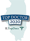 IllinoisDoctorBadge2020